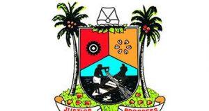COVID-19: Lagos State Shuts Down Schools