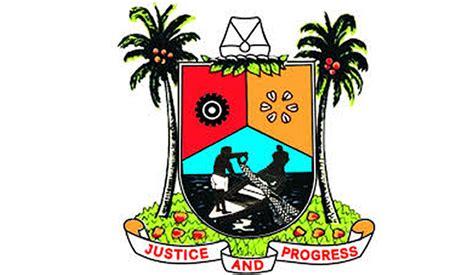 Lagos State Teachers' Recruitment 2021