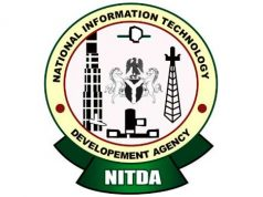 COVID-19: NITDA Alerts Nigerians on Fake Website Pledging FG Grant