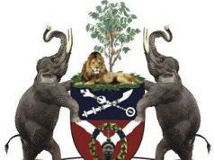 Osun State Government Teachers Recruitment 2020 | TESCOM & SUBEB