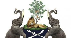 Osun State Government Teachers Recruitment 2020 | TESCOM & SUBEB