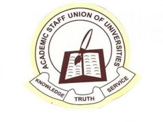 """We Are Ready For Negotiation,"" Says ASUU"