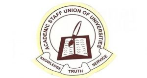 """Don't Reopen Schools Now"" – ASUU President Urges FG"