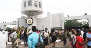 NASU Plans Warning Strike in Institutions Immediately After Resumption