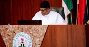 President Buhari Fires Suspended NECO Registrar & Dismisses Four Others