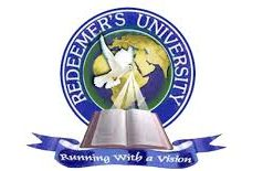 Redeemer's University Nigeria (RUN) Clearance & Registration Guidelines for 2020/2021 Newly Admitted Students