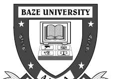 Baze University Post-UTME/Direct Entry Admission Form 2020/2021