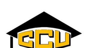 Coal City University (CCU) School Fees Schedule 2020/2021