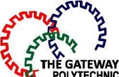 Gateway ICT Polytechnic ND Admission List 2021/2022