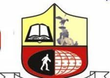 Oduduwa University Ile-Ife (OUI) Post UTME Admission Form 2020/2021
