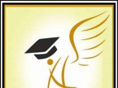 Arthur Jarvis University 4th Matriculation Ceremony Schedule 2019/2020