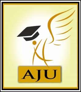 Arthur Jarvis University (AJU) School Fees Schedule 2020/2021