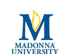 Madonna University Online Course Registration & Payment of School Fees Notice to Students