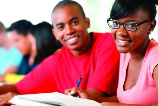 NNPC/SNEPCo National University Scholarship for Nigerians 2020