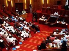 Nigerian Senate Passes Bill on Sexual Harassment In Tertiary Institutions, Proposes 14-year Jail Term