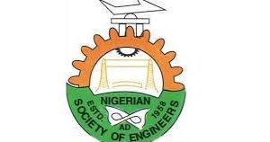Nigerian Society of Engineers (NSE)