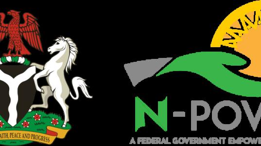 N-Power Recruitment 2020 for Graduates & Non-Graduates