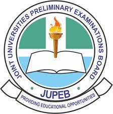 Joint Universities Preliminary Examinations Board (JUPEB)