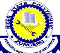 Niger State Poly (NIGERPOLY) Diploma Admission Form 2020/2021