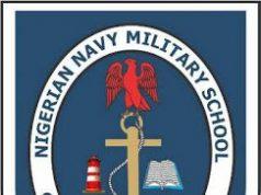 Nigerian Navy Secondary Schools (NNSS) Entrance Examination Result for 2020/2021 Academic Session   [Merit & Supplementary]