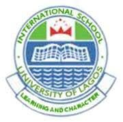 University of Lagos (UNILAG) International School Form for 2020 Basic 7 (JSS 1) Admission