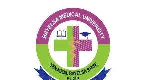 Bayelsa Medical University (BMU) Post UTME & DE Admission Form 2020/2021
