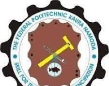 Federal Poly Kaura Post UTME Admission Form 2020/2021 [ND Full-Time Courses]