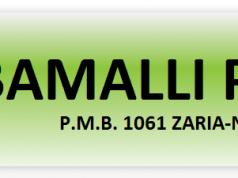 Nuhu Bamalli Polytechnic (NUBAPOLY) HND Admission Form 2020/2021 [Regular & Evening]