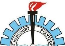 Port Harcourt Poly Admission List 2020/2021 | [1st & 2nd Batches]