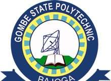 Gombe State Poly School Fees Schedule 2020/2021 | [Pre-ND, ND & Diploma]