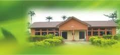 Delta State Schools of Nursing Post-Basic Nursing Programme Admission Form 2021/2022