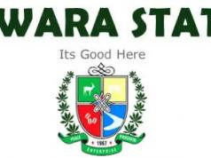 Kwara State Teaching Service Commission (TESCOM) Recruitment Exercise for Teachers | [SSS1 – SSS3]