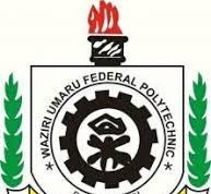 Waziri Umaru Federal Poly Birnin Kebbi (WUFPBK) Admission List 2020/2021