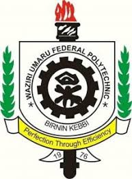 Waziri Umaru Federal Poly Birnin Kebbi (WUFPBK) Screening and Registration 2020/2021