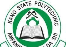 Kano State Polytechnic (KANOPOLY) Admission List 2020/2021