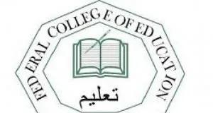 Federal College of Education Yola (FCEYOLA) Admission List 2020/2021