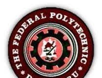 Federal Polytechnic Damaturu Admission List 2020/2021