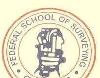 Federal School of Surveying Oyo Admission List 2020/2021 | [ND Full-Time]