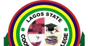 Lagos State Cooperative College Admission Form 2021/2022 | ND Full-Time
