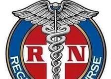 Bayelsa State School of Nursing Admission List 2021/2022