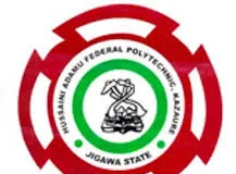 Hussaini Adamu Federal Poly HND Admission List 2020/2021