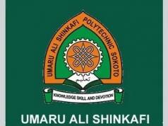 Umaru Ali Shinkafi Poly Examination Date for 1st Semester 2020/2021